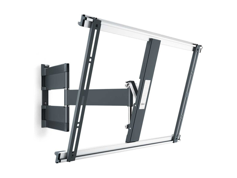 Vogel's THIN545 Extra Thin Full Motion TV Wall Mount For 40 to 65 Inch TVs