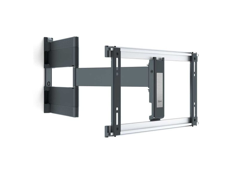Vogel's THIN546 Extra Thin Full Motion TV Wall Mount For 40 to 65 Inch OLED TVs