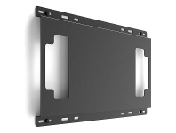 Appliances Online Vogel's THIN595 Stud Adapter For TV Wall Mounts