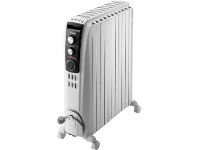 Appliances Online Delonghi TRD42400MT Dragon4 Electric Oil Column Heater
