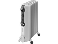 Appliances Online Delonghi TRRS0920T Radia S Electric Oil Column Heater