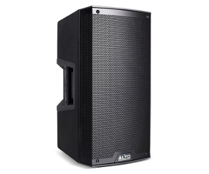 Alto Professional TS308 8-Inch 2-Way Powered Loudspeaker