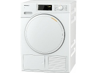 Appliances Online Miele 7kg Heat Pump Dryer TWB140