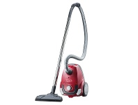 Appliances Online Volta U1220 Bagged Vacuum Cleaner