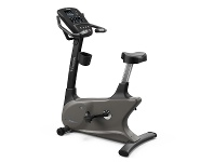 Appliances Online Vision U60 Upright Bike U60-03