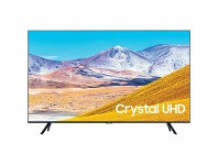 Appliances Online Samsung 75 Inch TU8000 Crystal UHD 4K Smart LED TV UA75TU8000WXXY