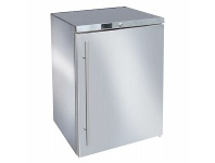 Appliances Online Bromic 105L Underbench Freezer UBF0140SD-NR