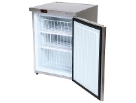 Appliances Online Bromic UBFO140SD 115L Bar Freezer
