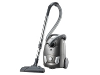 Appliances Online Volta UEG6500 Bagged Vacuum Cleaner