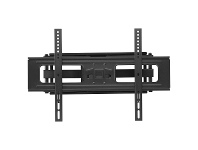 Appliances Online One For All UE-WM4661 Tilt And Turn Wall Mount for 32 to 84 Inch TVs