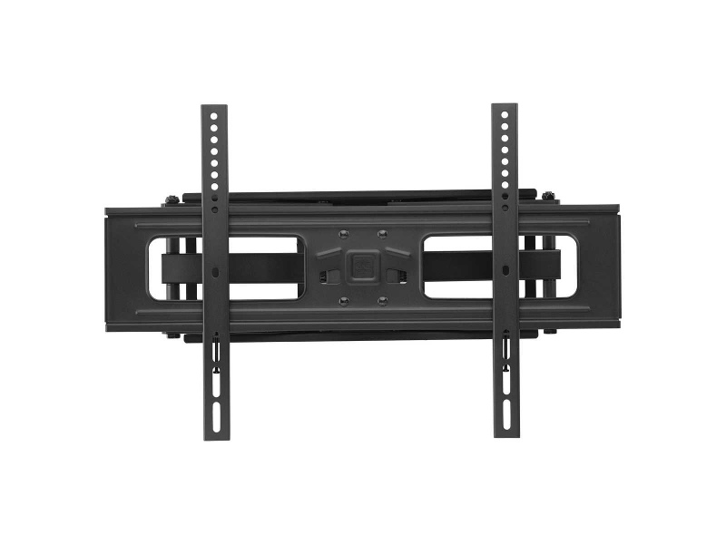 One For All UE-WM4661 Tilt And Turn Wall Mount for 32 to 84 Inch TVs