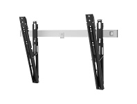 Appliances Online One For All UE-WM6621 Ultra Slim Tilt Wall Mount for 32 to 90 Inch TVs