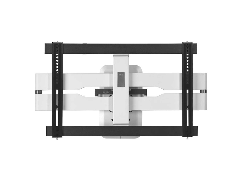 One For All UE-WM6681 Tilt and Turn Wall Mount for 32 to 84 Inch TVs