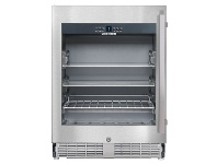 Appliances Online Liebherr 131L Beverage Centre UKES1752LH-21