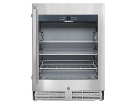 Appliances Online Liebherr 131L Beverage Centre UKES1752RH-21