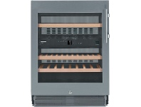 Appliances Online Liebherr 34 Bottle Wine Storage Cabinet UWTES1672LH
