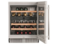 Appliances Online Liebherr34 Bottle Wine Storage Cabinet UWTES1672RH