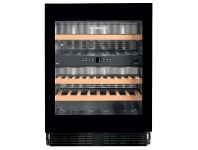 Appliances Online Liebherr 34 Bottle Wine Storage Cabinet UWTGB1682