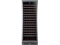 Appliances Online Vintec 166 Bottle Wine Storage Cabinet V155SGES3
