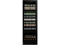 Appliances Online Vintec 250 Beer Bottle Beverage Centre V190BVCBK