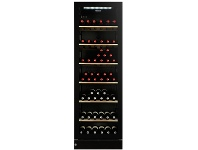 Appliances Online Vintec 170 Bottle Wine Storage Cabinet V190SG2EBK