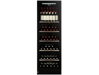 Appliances Online Vintec 170 Bottle Wine Storage Cabinet V190SG2EBKLH