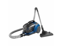 Appliances Online Beko 1550W Bagless Vacuum Cleaner VCO6325FD