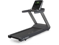 Freemotion VMTL29818-INT t8.9b Treadmill