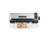 Appliances Online Sunbeam FoodSaver Controlled Seal VS3198