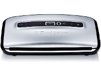 Appliances Online FoodSaver VS6100 Urban Series Vacuum Sealer