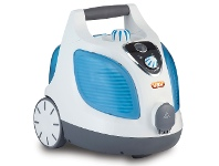 Appliances Online Vax VSTHM1600 Home Master Steam Cleaner