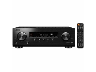 Appliances Online Pioneer 5.1 Channel AV Receiver VSX534