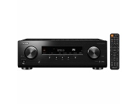 Appliances Online Pioneer 7.2 Channel AV Receiver VSX834