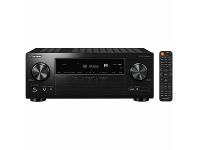 Appliances Online Pioneer 7.2 Channel AV Network Receiver VSX934