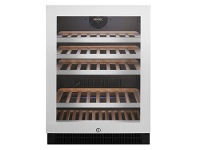 Appliances Online Vintec 50 Bottle Wine Storage Cabinet VWS050SSA