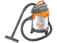 Appliances Online Vax VX40 Wet and Dry Vacuum Cleaner