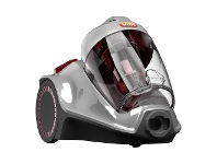 Appliances Online Vax VX72 Power 7 Pet Barrel Vacuum Cleaner