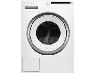 Appliances Online Asko 8kg Front Load Washing Machine W2084C.W