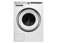 Appliances Online Asko 8kg Front Load Washing Machine W4086C.W