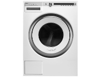 Appliances Online Asko Pro Wash™ 8kg Front Load Washing Machine W4086P.W