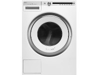 Appliances Online Asko 10kg Front Load Washing Machine W4104C.W