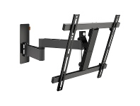Appliances Online Vogel's WALL3245B Full-Motion TV Wall Mount For 32 To 55 Inch TVs