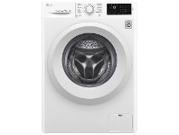 Appliances Online LG 7.5kg Front Load Washing Machine WD1275TC5W