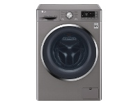 Appliances Online LG 9kg Front Load Washing Machine WD1409NCE