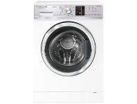 Appliances Online Fisher & Paykel 7.5kg/4kg Washer Dryer Combo WD7560P1