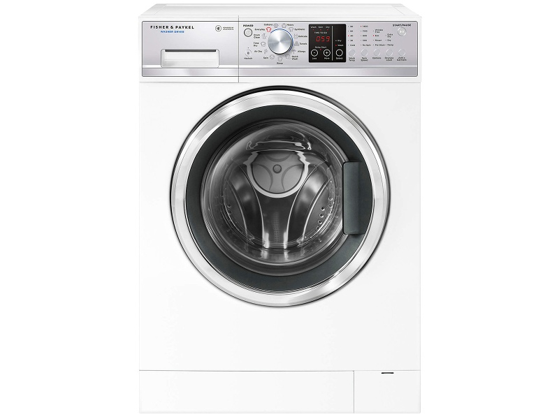 Fisher & Paykel 7.5kg/4kg Washer Dryer Combo WD7560P1