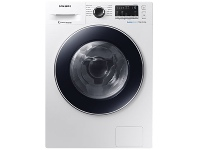 Appliances Online Samsung 7.5kg/4kg Washer Dryer Combo WD75M4453JW
