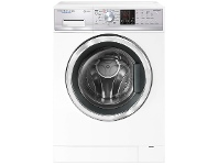Appliances Online Fisher & Paykel 8.5kg/5kg Washer Dryer Combo WD8560F1