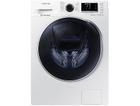 Appliances Online Samsung 8.5kg/6kg AddWash Washer Dryer Combo WD85K6410OW