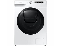 Appliances Online Samsung 8.5kg/6kg AddWash Washer Dryer Combo WD85T554DBW